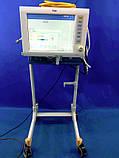 Аппарат ИВЛ Drager Evita XL Venilator, фото 3