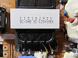 Запчасти к телевизору Samsung UE46ES6307U (BN41-01812A, BN44-00518B, PD46B1D_CHS, FHD120P-3D), фото 7