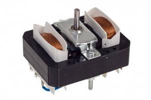 Мотор для вытяжки YJ84-20 Eleyus 5175107(29477)