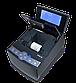Стационарный фискальный регистратор MG-N707TS с КСЕФ, фото 2