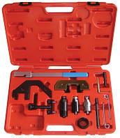 Набір фіксаторів распредвала для дизельних двигунів (BMW M41,47 TU/T2,57 TU/T2) (шт) (4760) JTC, фото 1