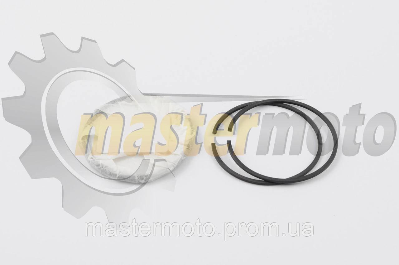 """Кольца поршневые для китайской бензопилы 5200(Ф45мм) """"WOODMAN"""""""