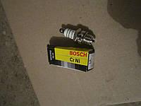 "Свеча ""BOSCH"" L6TC М14*1,25 9,5мм"