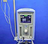 Аппарат ИВЛ для новорожденных VIASYS Infant Flow SiPAP Ventilator, фото 2