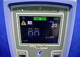 Аппарат ИВЛ для новорожденных VIASYS Infant Flow SiPAP Ventilator, фото 3