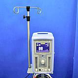 Аппарат ИВЛ для новорожденных VIASYS Infant Flow SiPAP Ventilator, фото 7