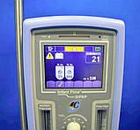 Аппарат ИВЛ для новорожденных VIASYS Infant Flow SiPAP Ventilator, фото 8