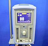 Аппарат ИВЛ для новорожденных VIASYS Infant Flow SiPAP Ventilator, фото 9