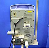 Аппарат ИВЛ для новорожденных VIASYS Infant Flow SiPAP Ventilator, фото 10