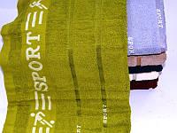 Полотенце Спорт махровое