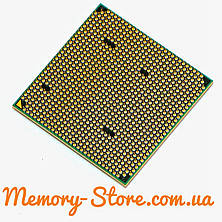 Процессор AMD Phenom II X4 965  Black Edition 3.4GHz 125W, + термопаста GD900, фото 3