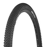 Покрышка FORCE PRO CROSS RACE  29 x 2.10 (54-622) - wire, black