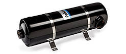 Теплообмінник Pahlen Maxi-Flo трубчастий MF 200, 60кВт