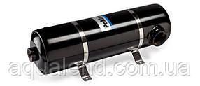 Теплообменник Pahlen Maxi-Flo трубчатый MF 200, 60кВт, фото 2