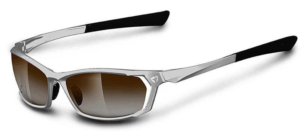 Спортивні окуляри Briko Panarea E00002 G011 Matt Polarized