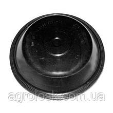 Диафрагма тормозной камеры 100-3519050 ПТС-4, Т-150 (БРТ)