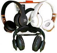 Беспроводные наушники JBL Everest s300 Bluetooth