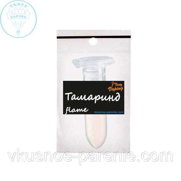 Ароматизатор Тамаринд Flame Flavor 1мл