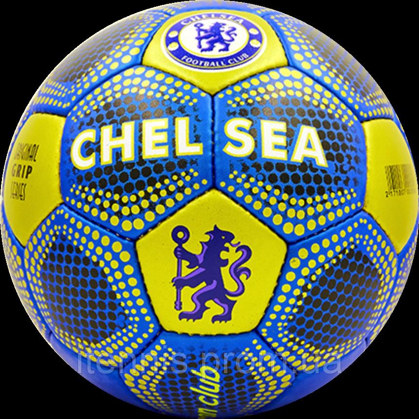 Футбольный мяч CHELSEA 539