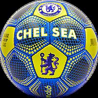 Футбольный мяч CHELSEA 539, фото 1