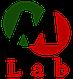 Магическая лаборатория ИМИДЖ