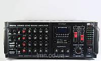 Усилитель AMP 2017, усилитель мощности звука, мощный усилитель звука amp, автомобильный усилитель звука