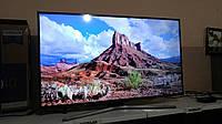 Телевизор Samsung UE50MU6102, фото 1