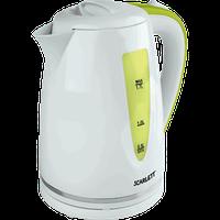 Электрический чайник  SC-EK18P06
