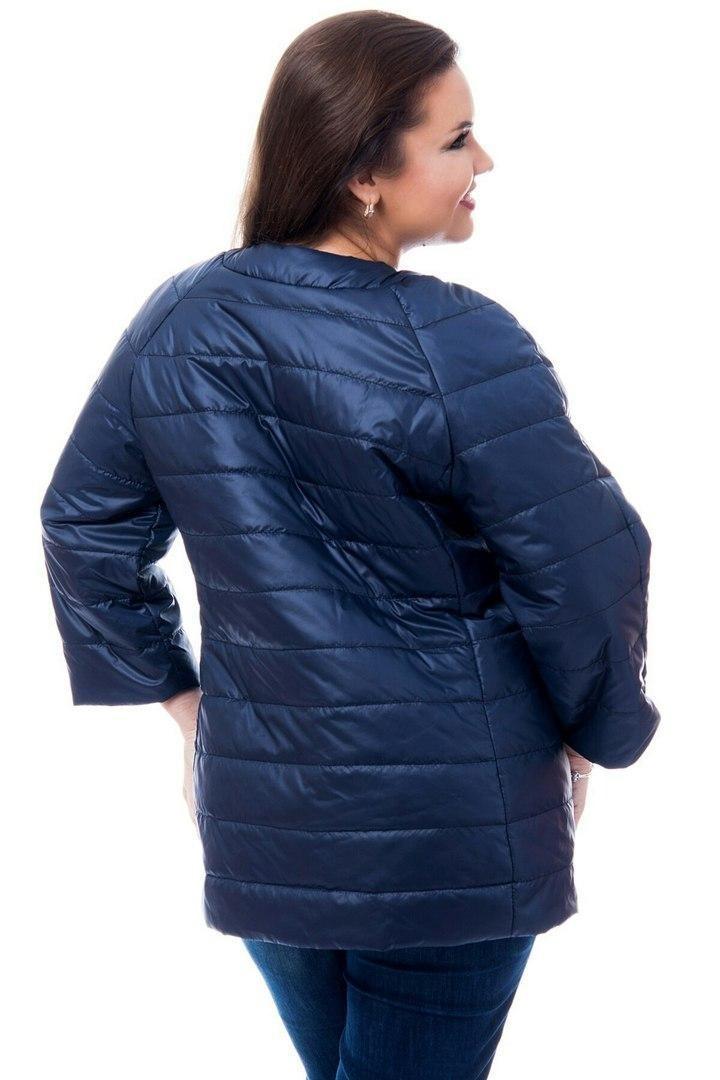 Женская куртка (ботал)
