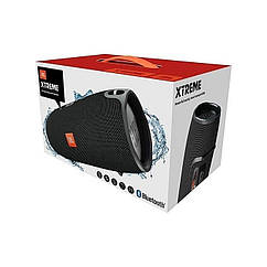 Колонка mini speaker JBL XTREME bluetooth, power bank