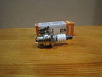 "Свеча 3-х электродная ""STIHL"" L6TJC M14*1,25 9,5mm"