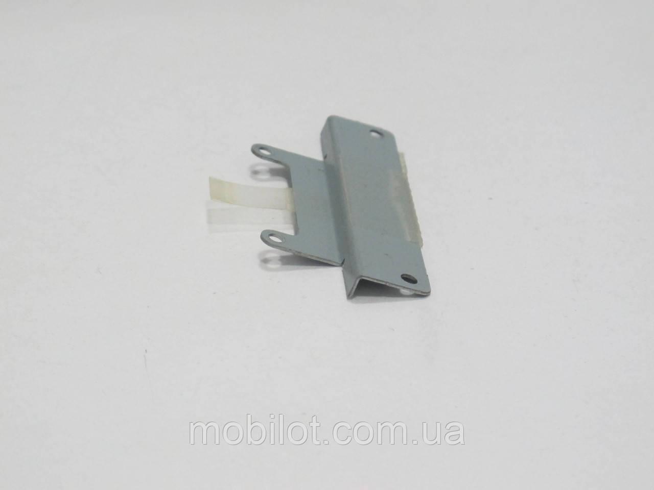 Корпус (карман, корзина, крепление) для HDD HP 15-g023sr (NZ-7407)