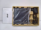 Asus RT-N12+ Wireless-N300 Маршрутизатор /Роутер Wi-Fi, фото 3