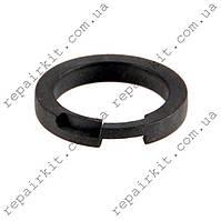 Поршневое кольцо компрессора пневмоподвески Wabco