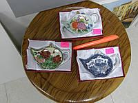 Подставки под чайные пакеты, фото 1