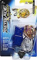 Бейблейд Анубион А2 Hasbro Оригинал Beyblade Anubion A2 Switch Strike с пусковым устройством