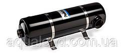 Теплообменник Pahlen Maxi-Flo трубчатый MF 400, 120кВт