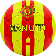Футбольный мяч Манчестер Юнайтед 3570