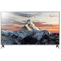 Телевізор LG 50UK6500