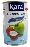 Кокосовое молоко Kara, 425 мл