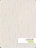 Ткань для рулонных штор LAZUR 2070