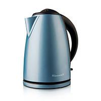 Чайник MAXWELL MW-1024 B