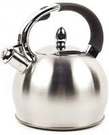 Чайник 3л Lessner 49510