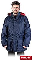 Куртка зимняя стеганая рабочая Reis Польша (утепленная рабочая одежда) WIN-CUFF G, фото 1