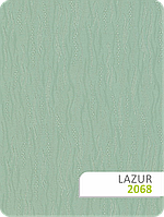 Ткань для рулонных штор LAZUR 2068