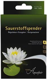 Sauerstoff–spender Planet Aquafair средство для насыщения кислородом 4х50 гр