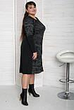 Сукня жіноча Туреччина, фото 5