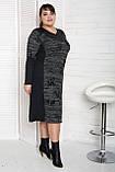 Сукня жіноча Туреччина, фото 6