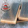 Дошка Садху дошка з цвяхами з кроком цвяхів 15 мм, фото 6