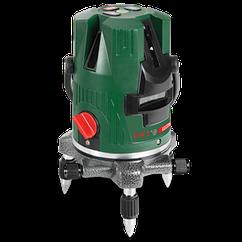 Лазерный уровень DWT LLC 03-30
